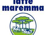 LOGO_LATTE_MAREMMA