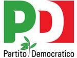 logo_pd_2012