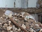 macerie_terremoto