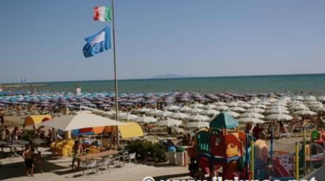 mare_marina_spiaggia_ombrelloni_2012mod