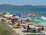 mare_spiaggia_estate_follonica