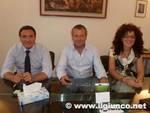 marras_chelini_parmeggianimod