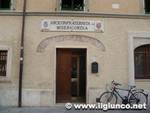 misericordia grosseto