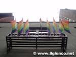 omosessualita gay bandiera pride
