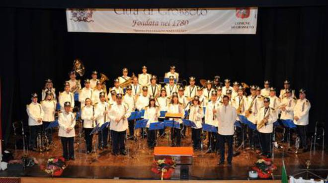 orchestra_filarmonica_citta_grosseto