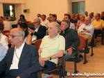 pacciardi_libera_opinione_2012_11mod