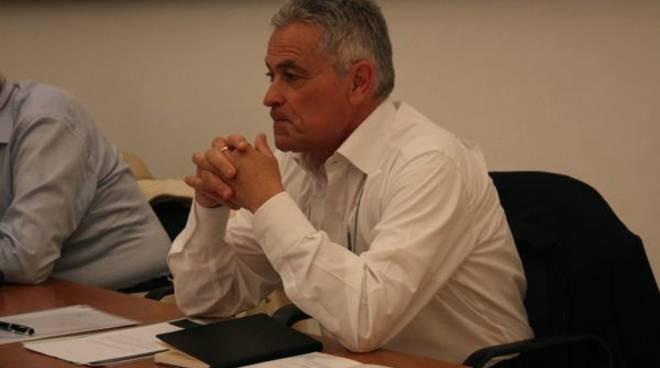 pacciardi_libera_opinione_2012_1mod mauro carri