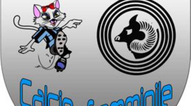 pian_del_bichi_logo_calcio