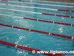 piscina_bagno_2012_3mod