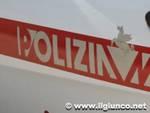 polizia_municipale_genericamod