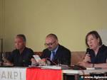 repubblica_costituzione_2012_11