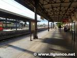 stazione_ferrovia_binarimod