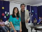 targa_bandi_2012_32