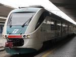treno_nuovo_firenzemod
