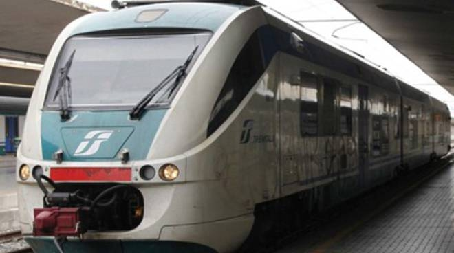 treno_nuovo_firenzemod