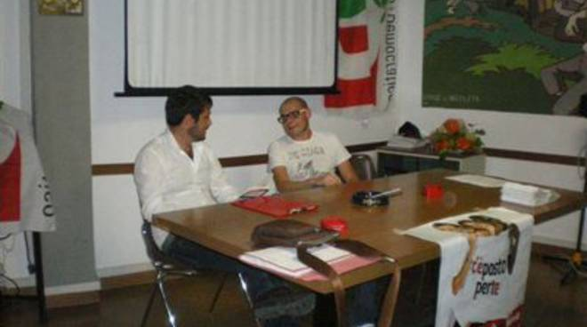 una_vita_aforismi_malossi_2012_2