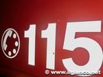 vigili_fuoco_115mod