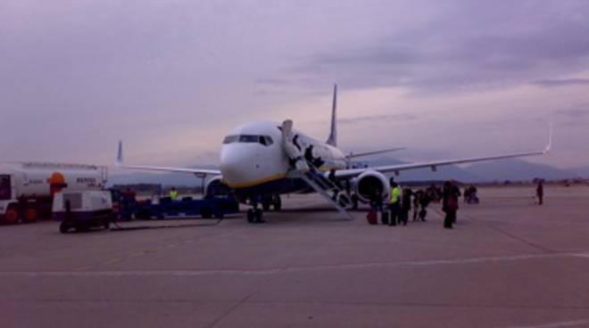 aeroporto_aereomod