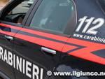 auto_carabinieri_2012
