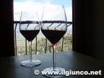 bicchieri_vino_ilgiunco