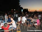 bistecca_fiorentina_birracchio_2012_22