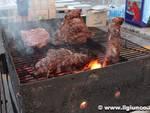 bistecca fiorentina birracchio 2012 cibo