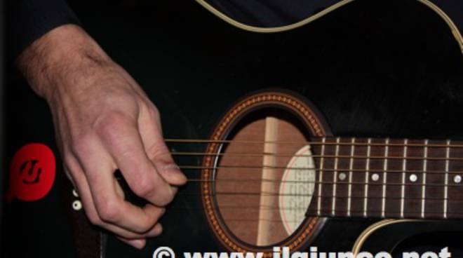 chitarramod