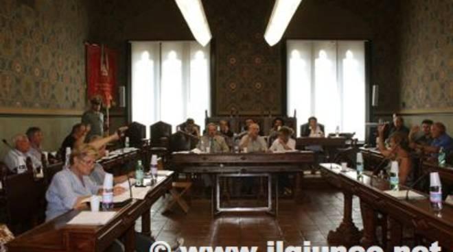 consiglio_provinciale_assemblea_2012mod