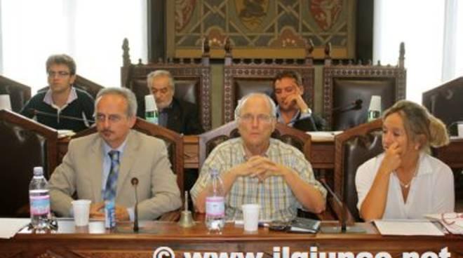 consiglio_provinciale_presidenza_2012mod