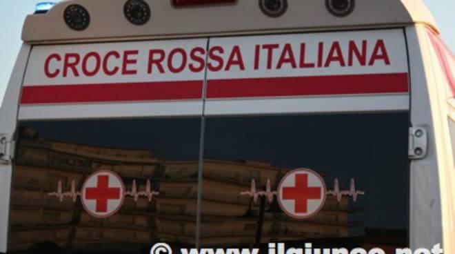 croce_rossa_ambulanza