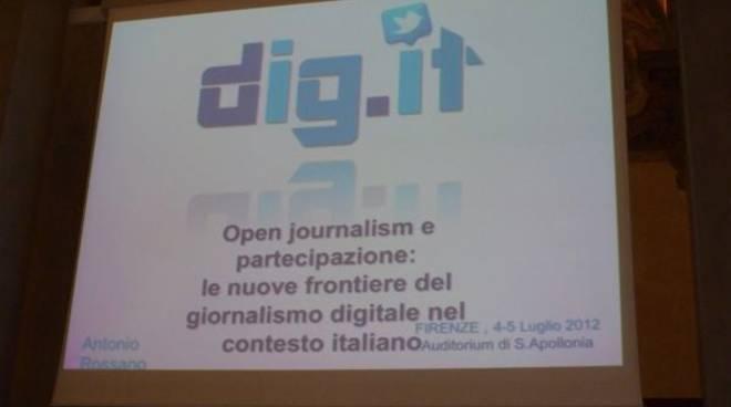 digit_2012_19