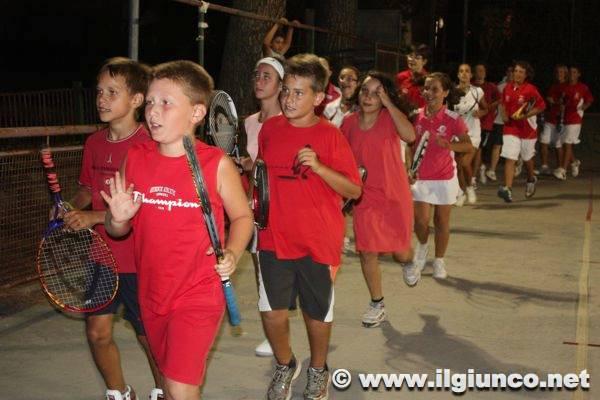 festa_sport_2012_II_27mod