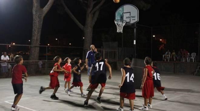 festa_sport_2012_II_51mod
