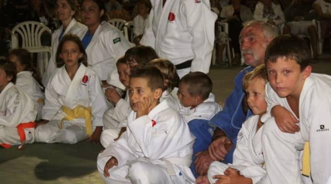 festa_sport_2012_III_13mod