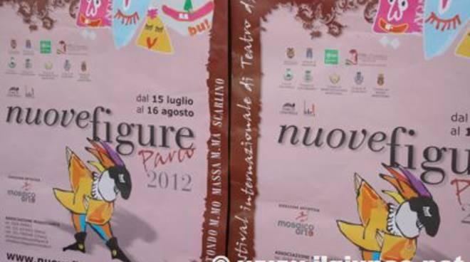 festival_nuove_figure_20122