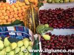 frutta_ciligia_pera_albicoccamod