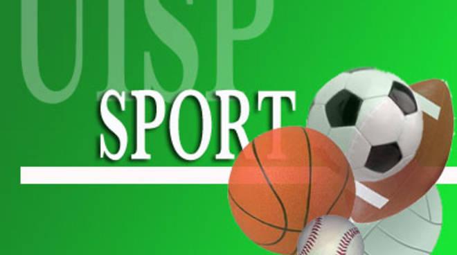 icona_sport_uisp