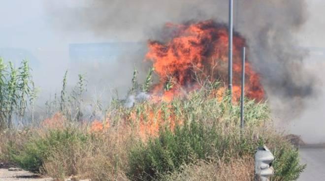 incendio_follos_luglio_2012_39