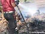 incendio_follos_luglio_2012_7