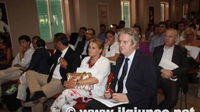 italia_futura_castiglione_2012_3mod