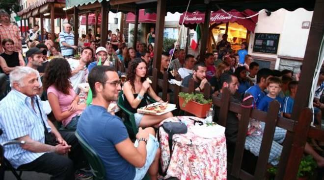 italia_spagna_finale_euro_2012_2mod