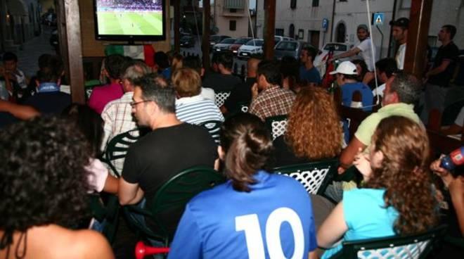 italia_spagna_finale_euro_2012_6mod