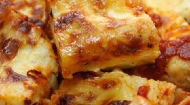 lasagne_pancole