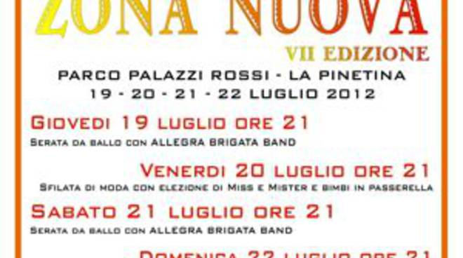locandina_zona_nuova