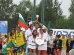luca_bidolli_beach_tennis_russia
