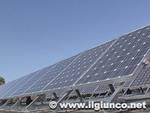 pannelli_fotovoltaicomod