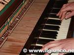 pianoforte_musicamod