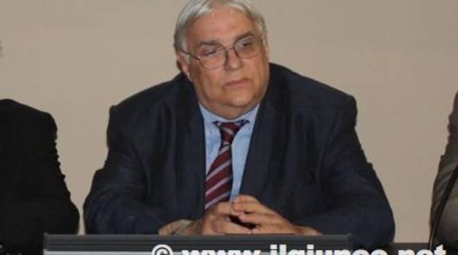 Rossi: dedurre tributo bonifica da denuncia redditi