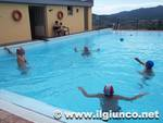 piscina_2012