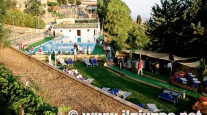 piscina_giuncarico_inaugurazione_2012_1mod